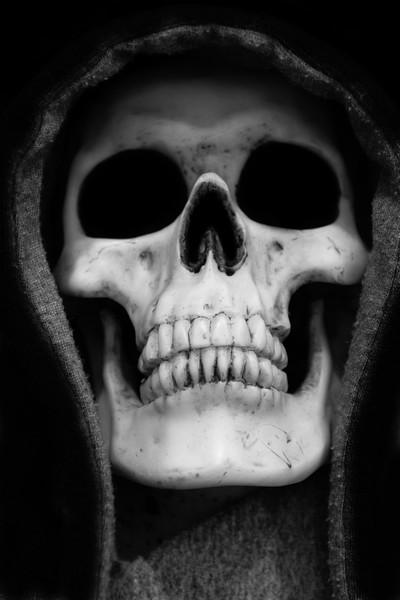 SRd1801_4197_HoodedSkull