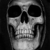 SRd1801_4194_HoodedSkull