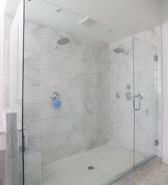 shower_pano_crop