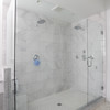 shower_pano_crop