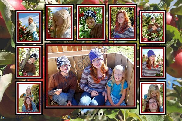 MemorEvents Custom Photo Designs