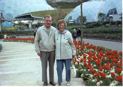 Mum & Dad Extra