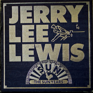 How to Buy Jerry Lee lewis