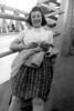 Doris Leaning