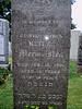 Nettie Mermelstein - Grave #2