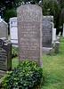 Nettie Mermelstein - Grave #1