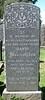 David Memelstein - Grave
