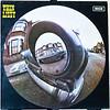 Thin Lizzy - Their 1st album - Decca 1971 UK
