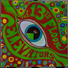 13 Floor Elevators -The most Legendry Phsyc record all time  -Led by Rocky Erickson -Psychedelic sounds -International Artists - USA 1967