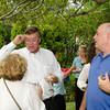 Pat R Byrne Memorial Celebration-1268