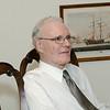 Pat R Byrne Memorial Celebration-1251