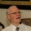 Pat R Byrne Memorial Celebration-1277