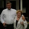 Pat R Byrne Memorial Celebration-1278