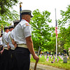 Tewksbury Memorial Day
