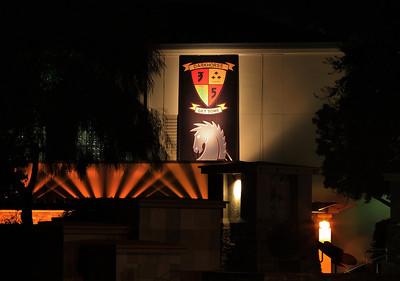 Dark Horse Banner