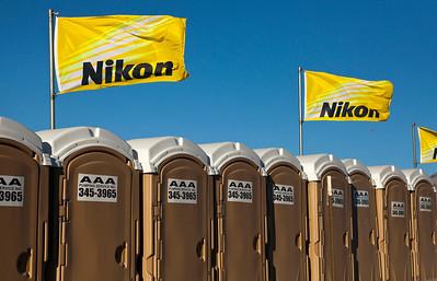 Nikon's Latest Release_2393