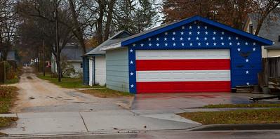 Flag Mural Garage Beloit WI_crop_9279