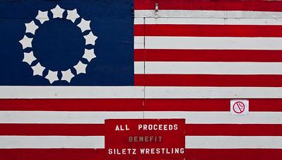 American Flag Fireworks Stand Siletz OR_crop2_1810