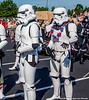 Memorial Day Parade Dacula GA 2016-6084