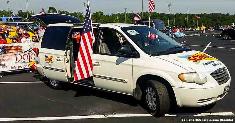 1-Memorial Day Parade Dacula GA 2016-