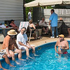 Memorial Day Pool Party-26