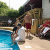 Memorial Day Pool Party-40