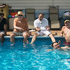 Memorial Day Pool Party-33
