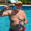 Memorial Day Pool Party-24