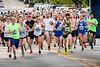 2019 Memorial Day Run
