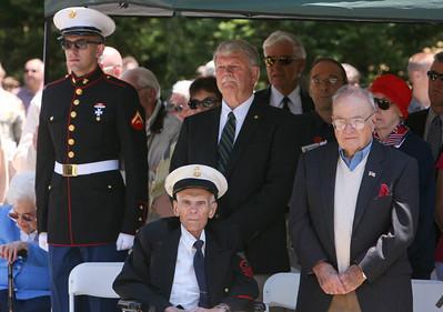 2012-memorial day Sonoma