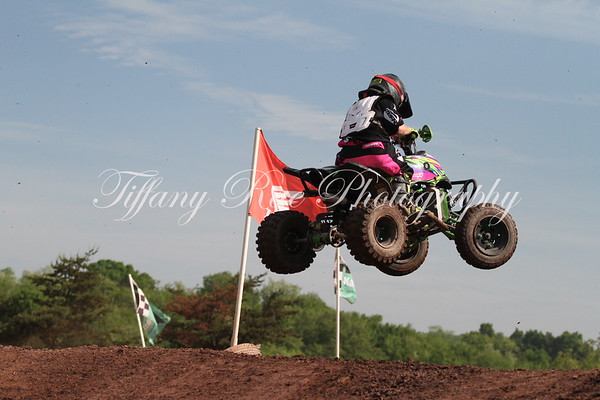 Open Ride and Race Practice (2)