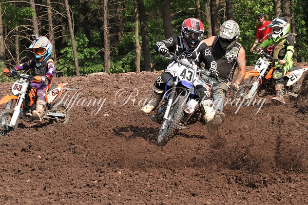 Race Pictures 2