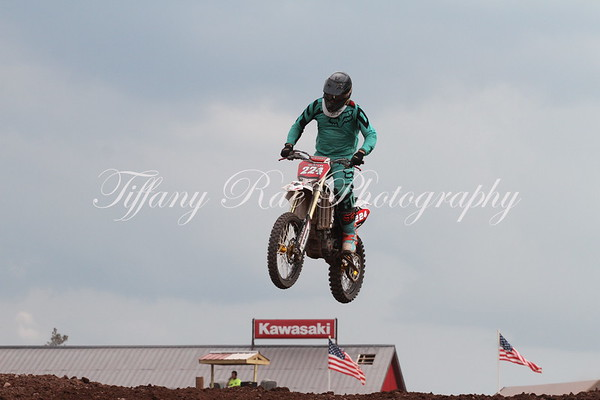 Race Pictures 3