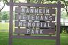 memorial day_2371