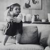 EpifOldPhotos-8