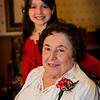 12/5/08  Beautiful Legacy, Adele and Granddaughter