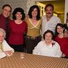 12/5/08 Holiday Gala Family Gathering