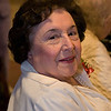12/5/08  Holiday Gala Portrait