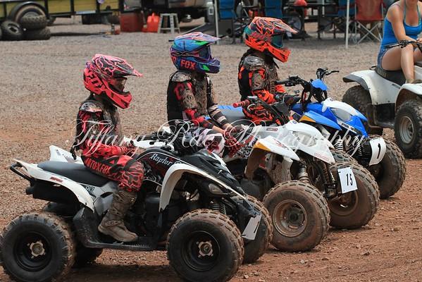 Kids Race Sunday 5-29-16