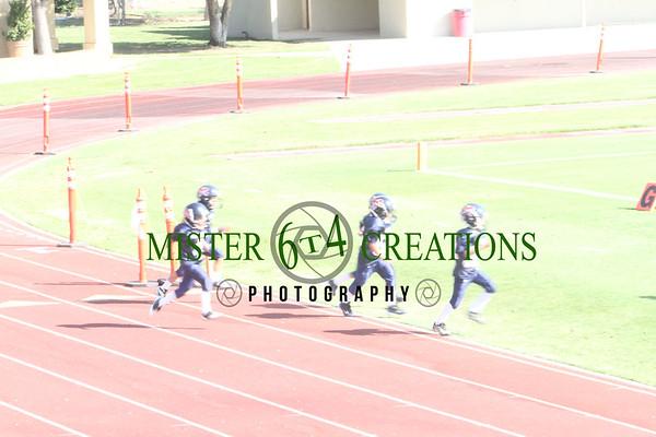 MM vs Madera Ranchos - September 29, 2012