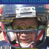 11 x 14 Magazine Cover