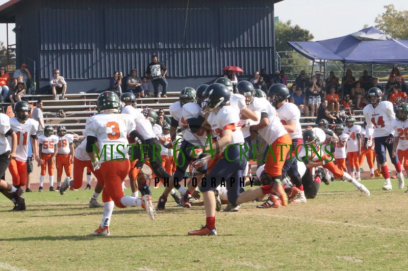 vs Porterville 2ndRD (453)