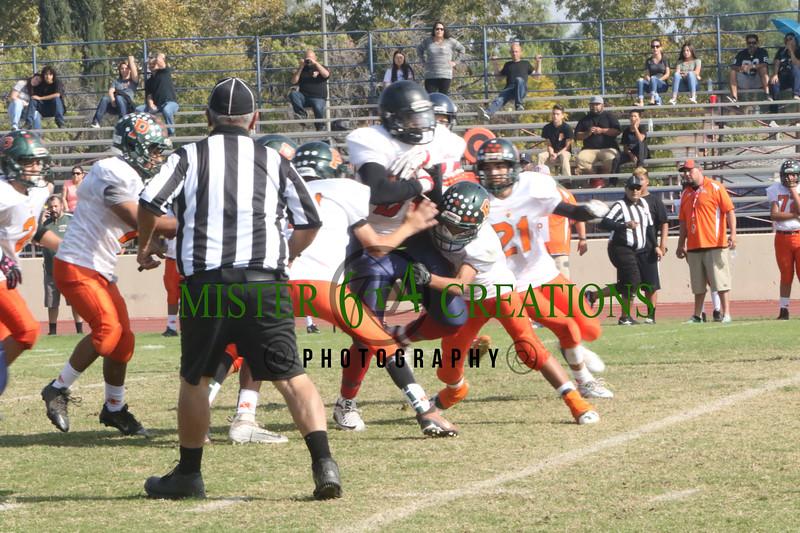 vs Porterville 2ndRD (380)