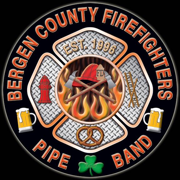 bergen_county_fire_30
