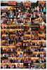 Craig Noel's 90th Unbirthday<br /> by Jack Foster Mancilla - LensLord™