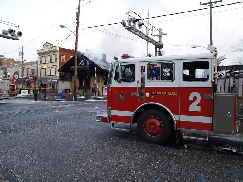 P4030223