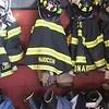 2006_0305NMFDDrill0127