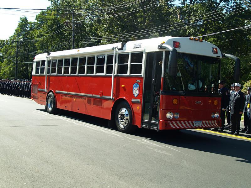 P4061932