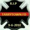 TarrytownFD