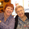 Loretta and Nan